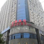 Jinsha Shidai Hotel