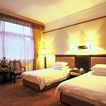 Qingxi Hotel