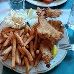 Zdjęcie Lasse's Restaurant