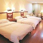 Gongshang Hotel