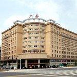 Hongqi Hotel