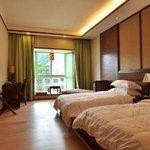 Xinyihua Hotel
