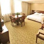 康福苑酒店