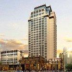 Yinxiang Jinzun Garden Hotel