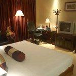 Jinwei Hotel