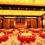 Jinkuang Hotel