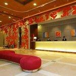 Huaguang Express Hotel