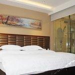 Guohuang Hotel