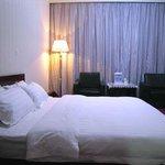 Jiaxing Express Hotel
