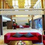 Jingshan Hotel