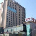 Fengcheng Hotel