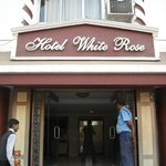 Photo of Hotel White Rose