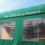 The Grille at Peerce's