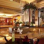 Hubin Hotel