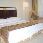 Shangdong Hotel