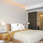 Cai Huo Hotel