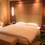 Xin Yuan Grand Hotel