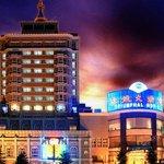 Zi Xin Hotel
