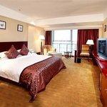 Hai Rui Business Hotel