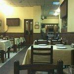 Photo of El Masry