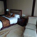 Qilong Hotel