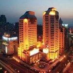 Yi Jing Theme Hotel