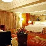 華瑞商務酒店