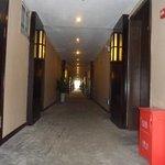 Hong Du Hotel