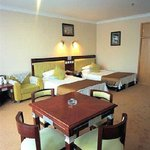 Huangshang Hotel