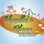 Posadas Turísticas Sheylla's Place