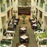 Hotel Plaza de Oro Monterrey