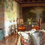 Villas Dos Primos Photo