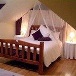 Opawa Homestead Foto