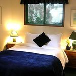 Bilde fra Treetops Banff Bed and Breakfast