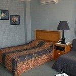 Marlin Motel