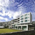 Photo of Boutique Hotel Villa De Aewol