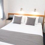 Swan Lane Apartments Gold Coast
