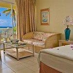 MJI St Lucia-bild