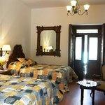 Hotel Mi Solar Photo