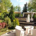 Foto de Medite Resort Spa Hotel