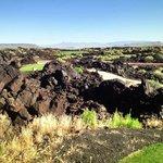 lava hole #3