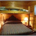 Opeongo Mountain Resort Photo