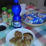 Photo of Bed and Breakfast Alla Curva del Fiume