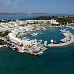 Photo of Altin Yunus Resort & Thermal Hotel