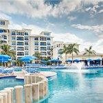 Mexico Hoteles Foto