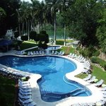 Los Laureles Hotel