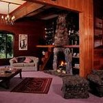 Whare Ora Lodge