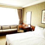 Room No 1602