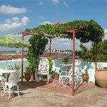 Foto de Casa Reinaldo y Yurisa