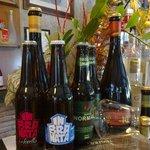 nuovi arrivi birra lurisia